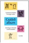 csaladi_album