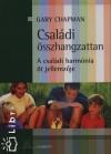 csaladi_osszh